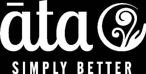ĀTA LOGO