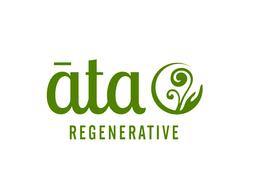 Ata Regenerative Logo