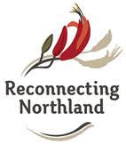Reconnecting Northland